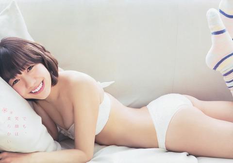 須田亜香里-06