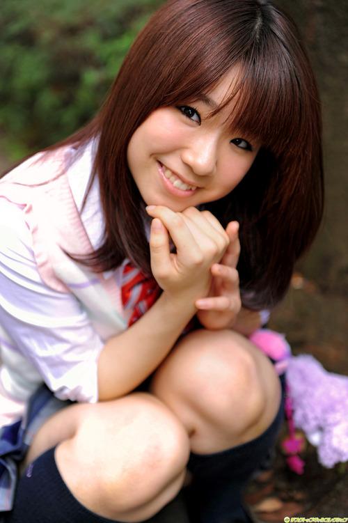 あずまひかり-140104-06