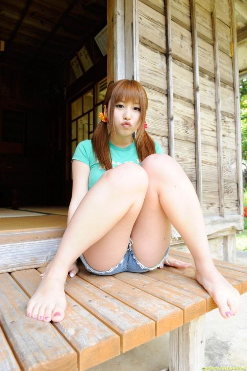 成瀬心美-140316-05