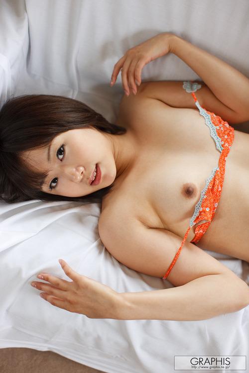 河合こころ-140327-04