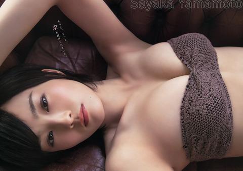 山本彩-04