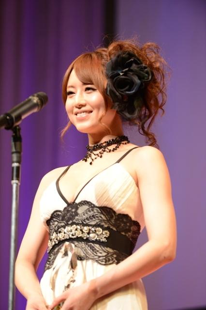 スカパー!アダルト放送大賞2013-05-吉沢明歩-03