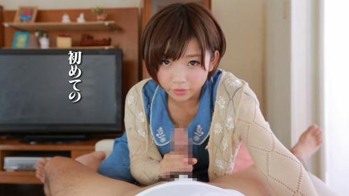紗倉まな・麻生希・椎名理紗・桜井彩-03