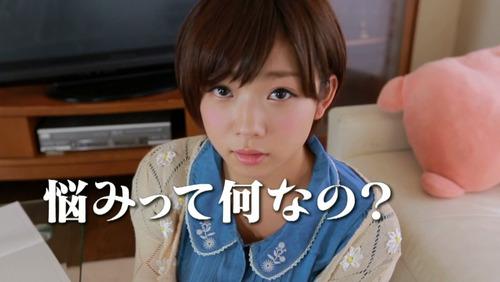 紗倉まな・麻生希・椎名理紗・桜井彩-01