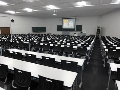 008-早稲田大学