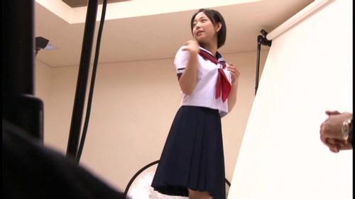 紗倉まな-02