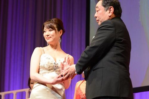 スカパー!アダルト放送大賞2013-04-星野あかり-05