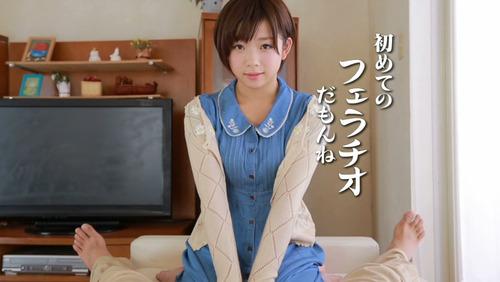 紗倉まな・麻生希・椎名理紗・桜井彩-02