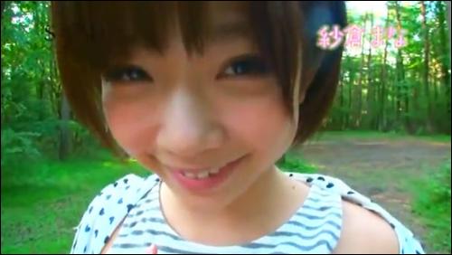 紗倉まな-YouTube-121116-01