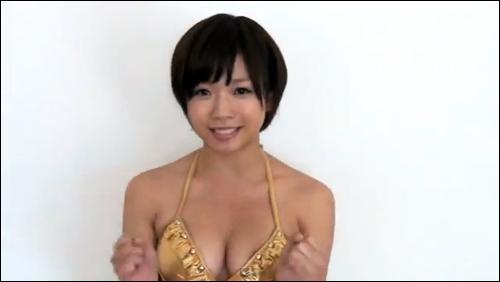 紗倉まな-YouTube-121128-01