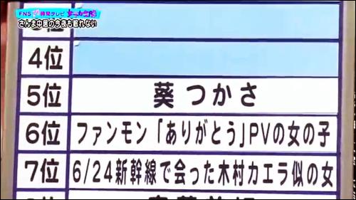 052-葵つかさ-Ranking