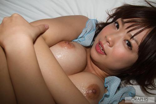 165-紗倉まな-07