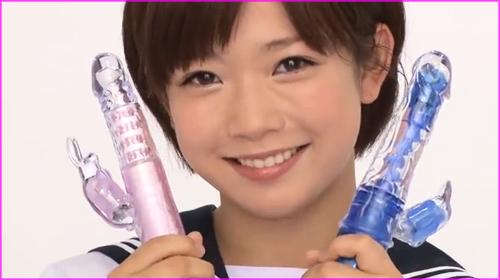 紗倉まな-YouTube-121004-02