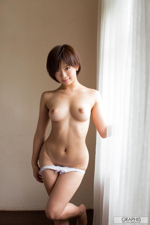 033-紗倉まな-06