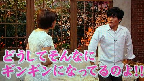 062-紗倉まな-09