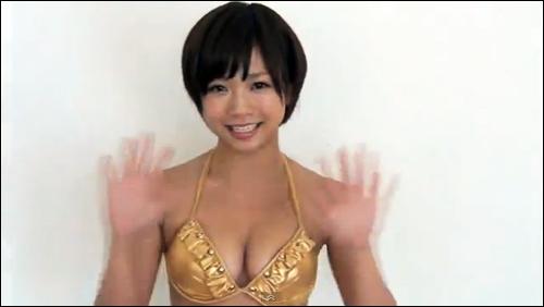 紗倉まな-YouTube-121128-02