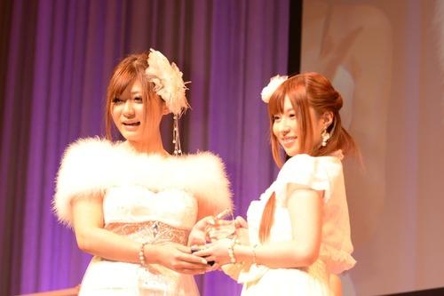 スカパー!アダルト放送大賞2013-02-さとう遥希-03