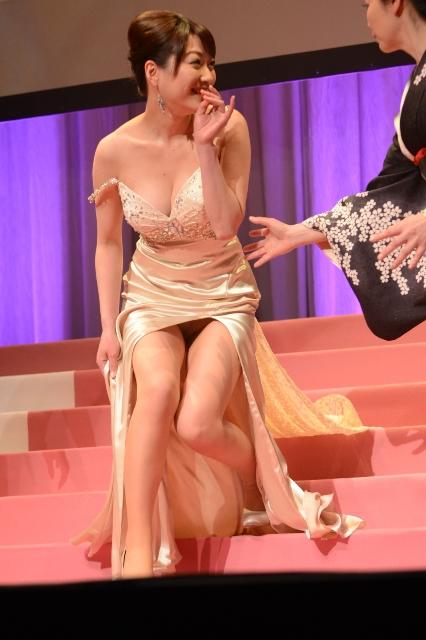 スカパー!アダルト放送大賞2013-04-星野あかり-04