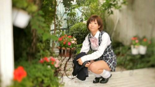 紗倉まな-工場萌え美少女18歳-02