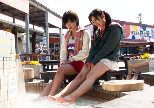 小島みなみ&紗倉まな-09