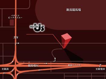 001-競馬場Usホテル-02