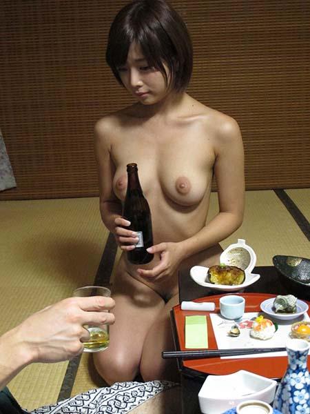 紗倉まな-131219-14