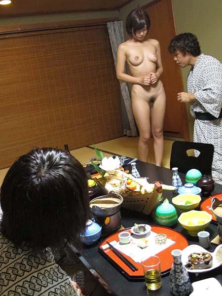紗倉まな-131219-13