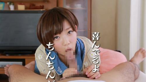 紗倉まな・麻生希・椎名理紗・桜井彩-04