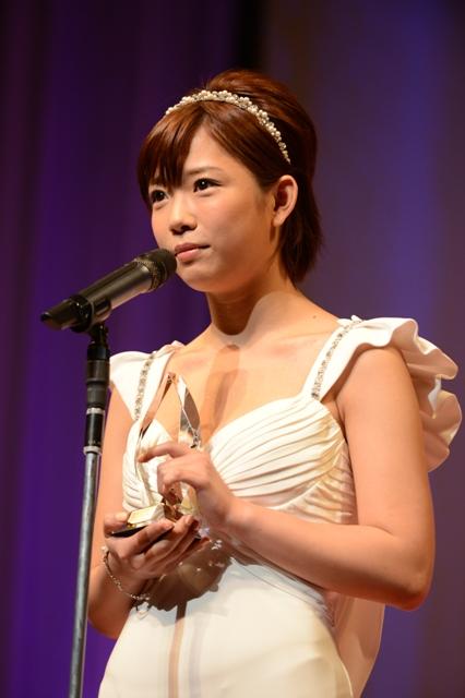 スカパー!アダルト放送大賞2013-03-紗倉まな-04