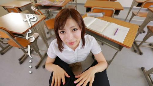 紗倉まな・麻生希・椎名理紗・桜井彩-16