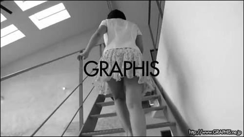 紗倉まな-YouTube-121015-01