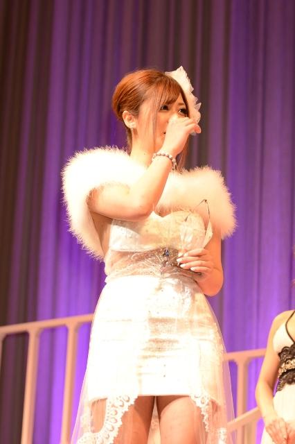 スカパー!アダルト放送大賞2013-02-さとう遥希-02