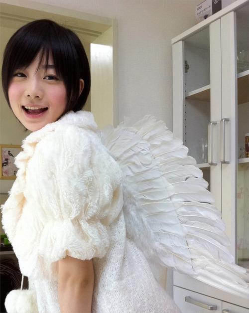 026-藤岡みなみ