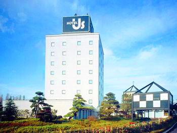 001-競馬場Usホテル-01
