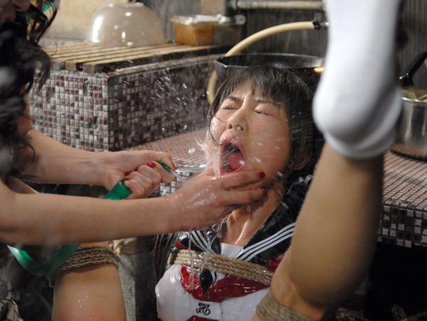 つぼみ-04