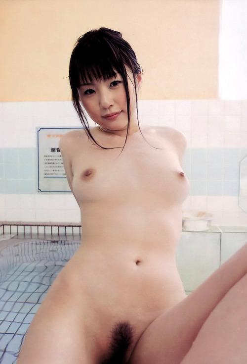 140129-つぼみ&友田真希-03