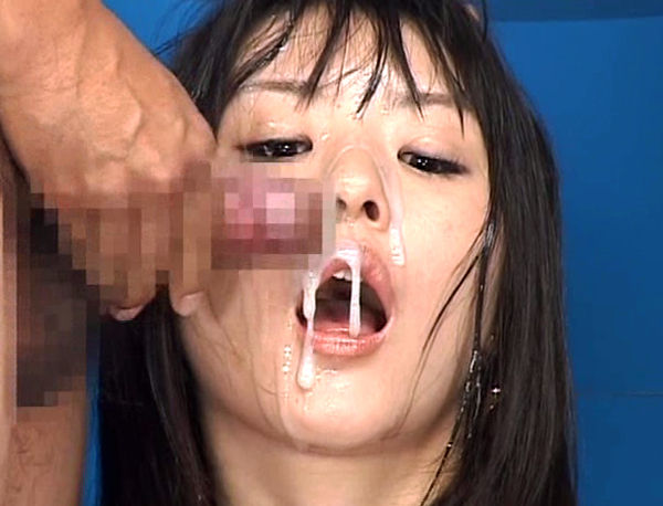 つぼみ-03