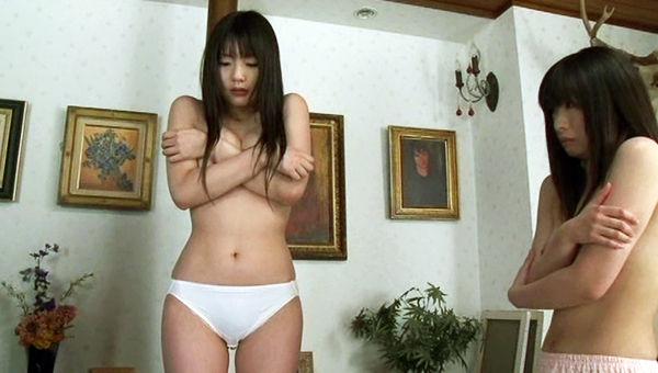 つぼみ-01