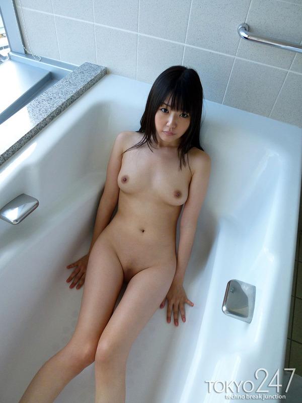 b4a46513.jpg