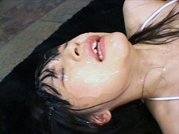 つぼみ-05