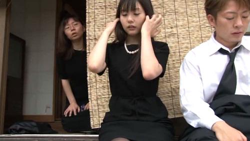 つぼみ-06