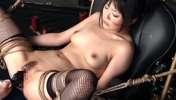 つぼみ-02