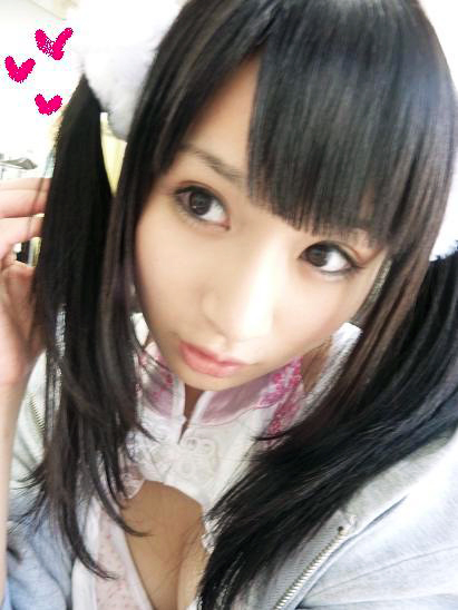 麻友美-3-13
