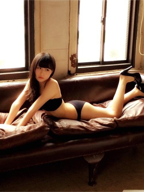 川本紗矢-1506-ENTAME-offshot-01