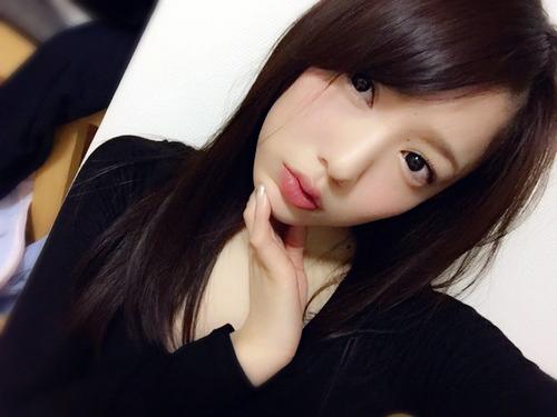 室加奈子-image-04