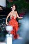 オ・イネ-Red Dress-01