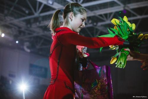 125-ユリア・リプニツカヤ-09