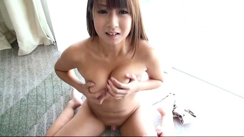 北川瞳-120319-06