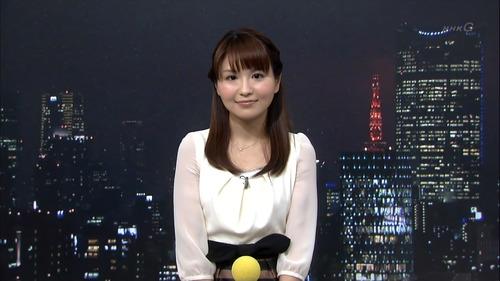 岡村真美子-cap-01