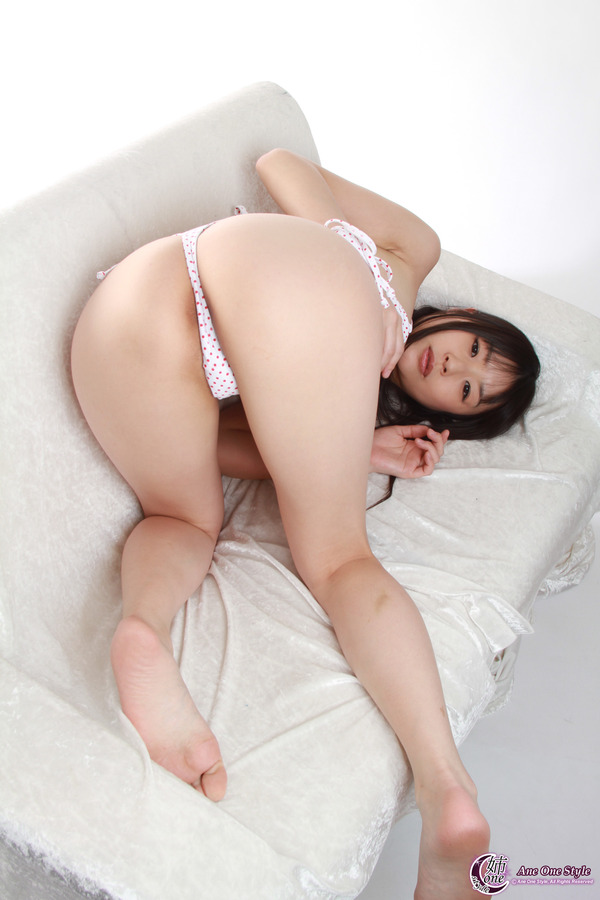 001-つぼみ-03